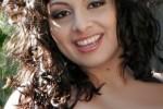 Free porn pics of Sexy Latina  1 of 60 pics