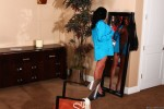 Free porn pics of Aryana Augustine husband makes her fuck another guy 1 of 521 pics