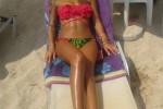 Free porn pics of Nice greek great body 1 of 10 pics
