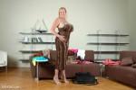 Free porn pics of XX-Cel - Laura Orsolya 1 of 49 pics