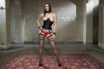 Free porn pics of Holly michaels se fait démonter ! 1 of 24 pics