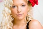 Free porn pics of Melisa - cute blonde 1 of 80 pics