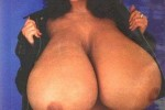 Free porn pics of Big Tits Retro and Vintage Girls 1 of 11 pics