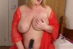 Free porn pics of Big Beefy British Bruiser 1 of 55 pics