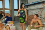 Free porn pics of Aletta Ocean - Pay Day 1 of 155 pics
