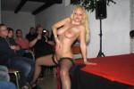 Free porn pics of Kitty Sixx 1 of 36 pics