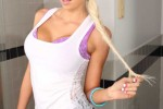 Free porn pics of Rikki Six - Chores for a whore 1 of 800 pics