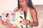 Free porn pics of Elizabeth Starr with Minka 1 of 38 pics