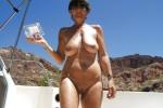 Free porn pics of Valerie is still hot 1 of 46 pics