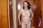 Free porn pics of So Fuckable Petra Knows Why Hubby Booked the Hotel Room 1 of 34 pics