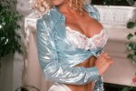 Free porn pics of Brittany Andrews 1 of 52 pics