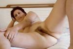 Free porn pics of Anna mature 1 of 64 pics