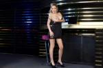 Free porn pics of Silvia Dimitrova 1 of 44 pics