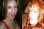 Free porn pics of Rosalia & Kristina 1 of 8 pics