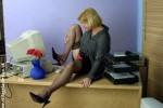 Free porn pics of Some more Sharana Skyler 1 of 30 pics