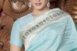 Free porn pics of Sunny Leone bollywood 1 of 74 pics