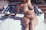 Free porn pics of Retro Bigtits 1 of 17 pics