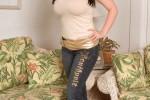 Free porn pics of Score Studio with Angela White 1 of 78 pics