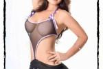Free porn pics of Johanna Maldonado (Colombia) 1 of 26 pics