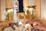 Free porn pics of amy reid egyptian 1 of 701 pics