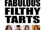 Free porn pics of Fabulous Filthy Tarts 1 of 278 pics