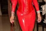 Free porn pics of Mariah Carey favs 1 of 29 pics