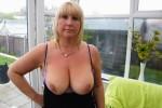 Free porn pics of HQ Big Tits Breats Hangers Udders 1 of 149 pics