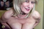 Free porn pics of kinky milf Alexus 1 of 16 pics