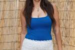 Free porn pics of Zishy-natali-gabban 1 of 16 pics