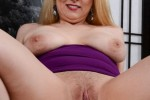 Free porn pics of Curvy hairy matures 1 of 48 pics