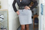 Free porn pics of Amy Anderssen - School Sucks and So Do My Teachers 1 of 167 pics