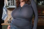 Free porn pics of Nadine Pregnant 1 of 60 pics