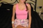 Free porn pics of Addison Riley  1 of 35 pics