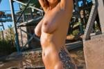 Free porn pics of Ophelia 1 of 7 pics
