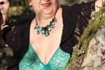 Free porn pics of Sweet big boobs granny 1 of 16 pics