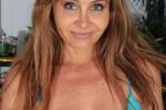 Free porn pics of Kelsey Majors 1 of 142 pics