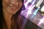 Free porn pics of Miria M 1 of 12 pics