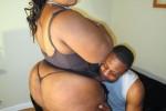 Free porn pics of B B D Big Diva 1 of 79 pics