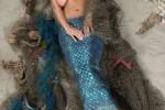 Free porn pics of Nadine mermaid 1 of 60 pics