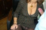Free porn pics of Jolie salope de Montpellier  1 of 63 pics