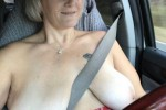 Free porn pics of My Mummy is so Gorgeous! 1 of 72 pics