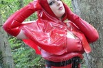Free porn pics of For My Latex Lovers 1 of 24 pics