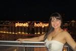 Free porn pics of Vegas Girl 1 of 1 pics