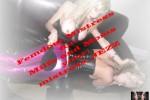 Free porn pics of Kristie English Milf 1 of 14 pics
