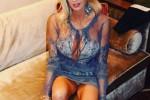 Free porn pics of Big Titty Hotwives 1 of 24 pics