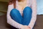 Free porn pics of Tessa Fowler - Bunk Bed Hotness 1 of 91 pics