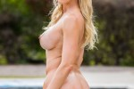 Free porn pics of Brandi Love - I Couldnt Help Myself  1 of 106 pics