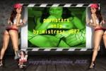 Free porn pics of Diamond PornStar 1 of 11 pics