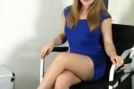 Free porn pics of Alessandra Jane 1 of 20 pics