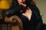Free porn pics of Katya Riton 1 of 27 pics